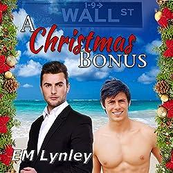 A Christmas Bonus