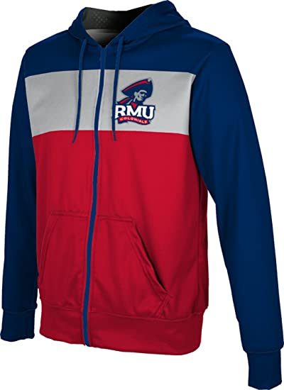 School Spirit Sweatshirt Shippensburg University Girls Zipper Hoodie Prime