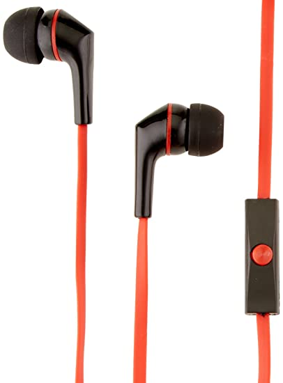 d54216fa6f2 Image Unavailable. Image not available for. Color: Replay Audio RPA-SHF1 In-Ear  Stereo Headset ...