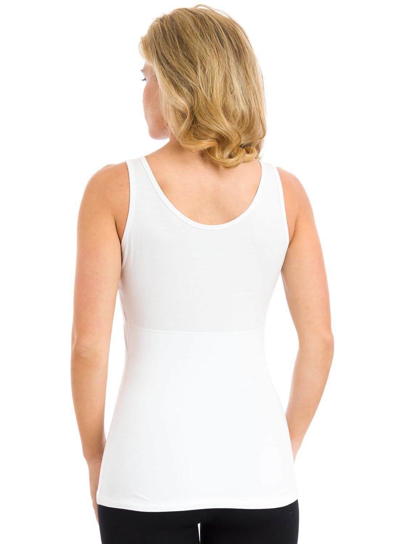 e2aa3316b7631 Teez-Her The Skinny Shaper Tank  1540966258-59718  -  13.19