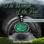 The Woman of the Void | Sunshine Somerville