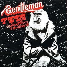 Gentleman (Vinyl)