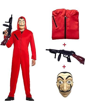 Disfraces y accesorios | Amazon.es