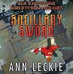 Ancillary Sword | Ann Leckie
