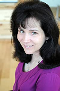 Nancy Quinn