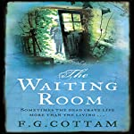 The Waiting Room | F. G. Cottam