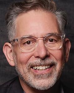 John Capecci