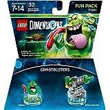Ghostbusers Slimer Fun Pack - LEGO Dimensions