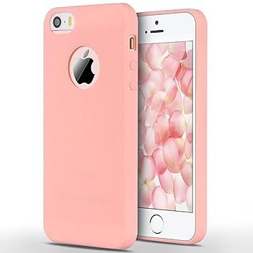 Soft Coque Iphone 5 Sale 29c69 D407b