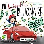 The Accidental Billionaire | Tom McLaughlin