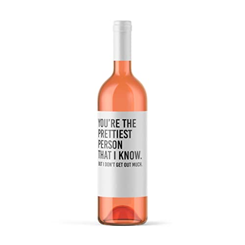 Thank You Gift for Coworker Funny Wine Labels Funny Coworker Gift Coworker Birthday Gift Employee Gifts
