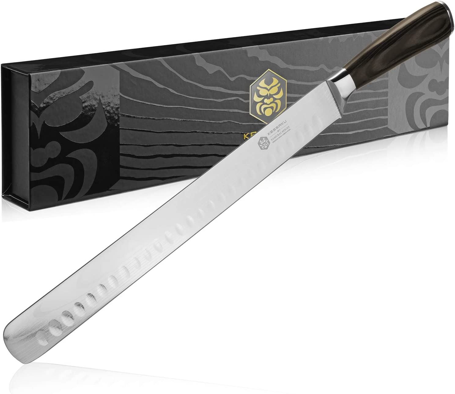 Kessaku Carving Knife