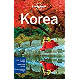 Lonely Planet Korea 10th Ed.: 10th Edition