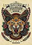 Tattoo Coloring