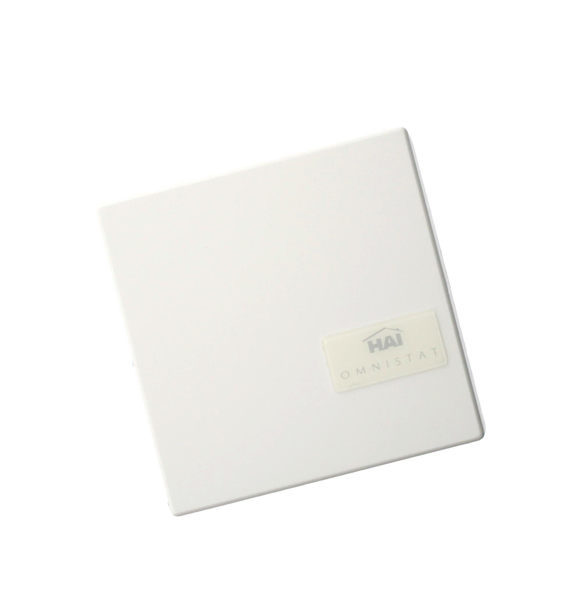 Leviton 31A00-8 Extended Range Indoor/Outdoor Temp Sensor & Humidity Sensor