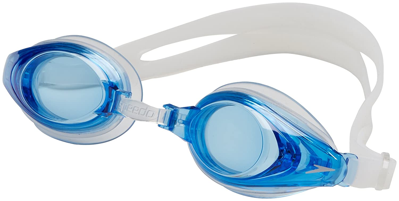 06baccb3f9 Speedo Mariner Optical Goggle  Amazon.co.uk  Sports   Outdoors