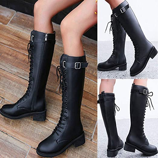 Botas De Lluvia De Mujer Botas De Lluvia Altas De Rodilla Ligera De Inglaterra Zapatos De Agua Botas De Otoño Negro Buy Botas De Lluvia De