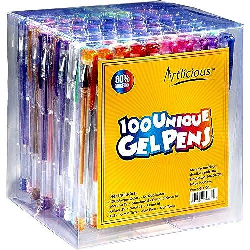 Coloring Supplies: Amazon.com