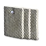 sunbeam air filter - Sunbeam Humidifier Filters Size E 3-Pack