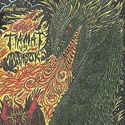 Tiamat vs. Marduk