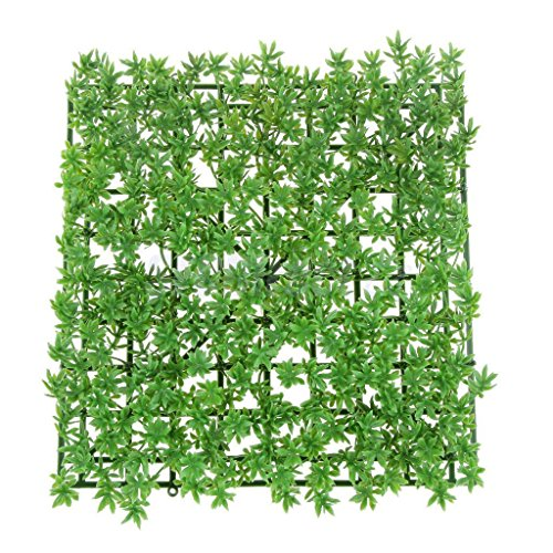 shalleen-green-compound-leaf-plastic-model-trees-lawn-railway-architecture-scenery-3-2