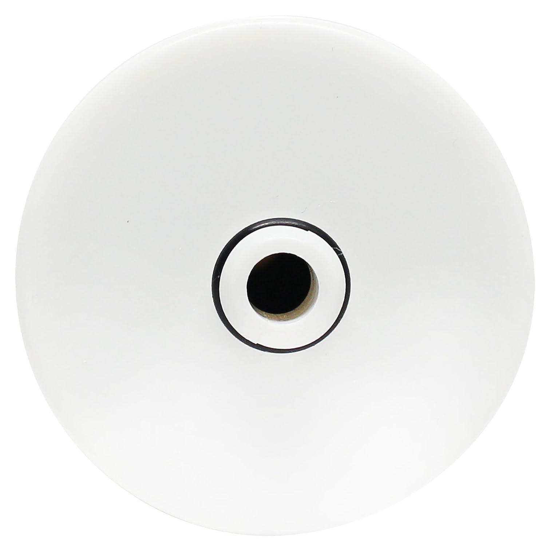 WFCB Kühlschrank Wasserfilter Kartusche Kompatibel Frigidaire WF1CB Ersatz Frigidaire frs26kr4ds2Kühlschrank Wasser Filter
