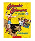 Wonder Woman: The War Years 1941-1945 (DC Comics: The War Years)