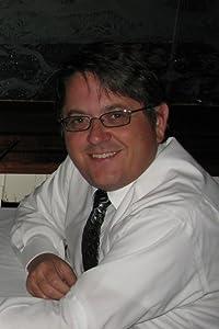 Troy Lanphier
