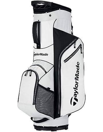 7b46e817bd TaylorMade Golf TM Cart Golf Bag 5.0