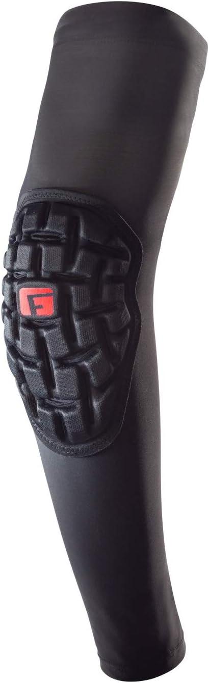 G-Form Team Arm Sleeve