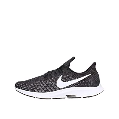 newest collection 38511 a9f45 Nike Air Zoom Pegasus 35, Chaussures de Running Homme