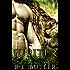 Jupiter (Were Zoo Book 2)