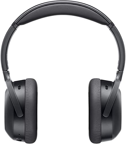 beyerdynamic Lagoon ANC Traveller Bluetooth Headphones