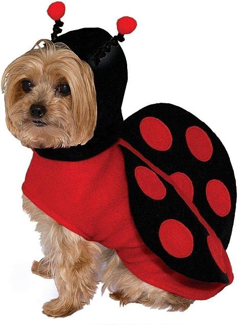 Forum Cute Pet Dog Cat Bumble Honey Bee Halloween Costume