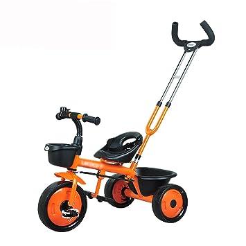 xwg cochecito de bebé/niños montando un Pedal de bicicleta/1 ...