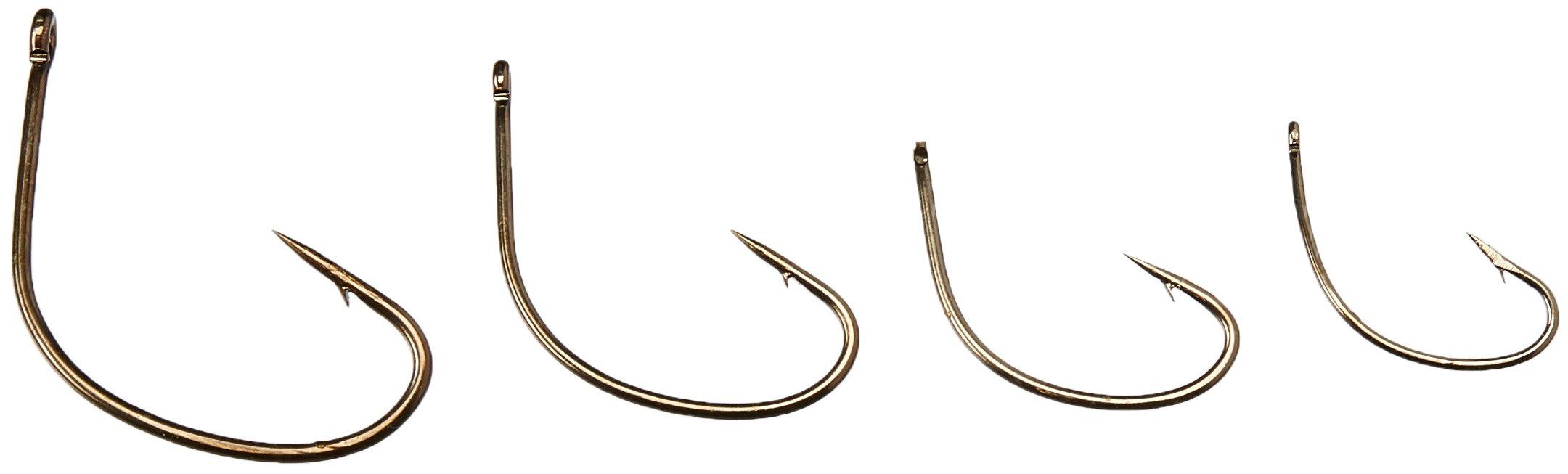 Trokar Inshore Kahle Fishing Hook
