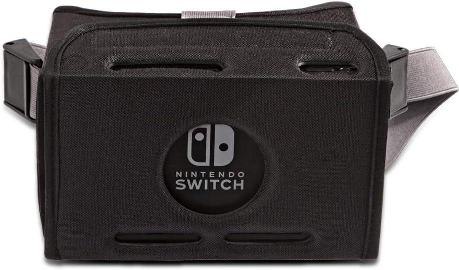 RLTech para Nintendo Switch NS Gafas de Estilo VR Realidad vitural ...