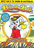 Blinky Bill: Season 1
