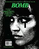 Bomb Issue 114, Winter 2011 (Bomb Magazine)