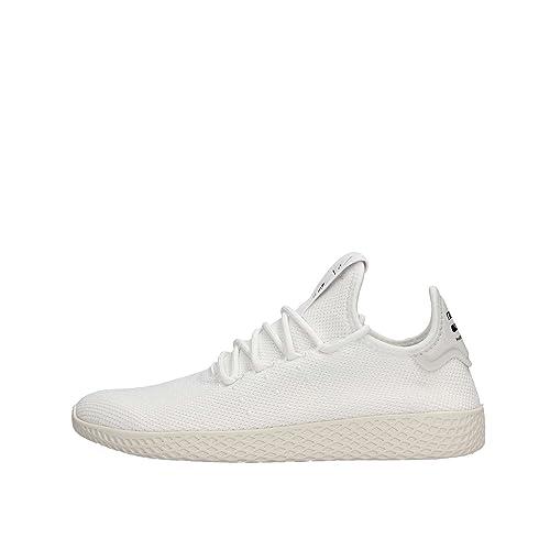 Alta qualit Sneaker Uomo Adidas B41792 vendita