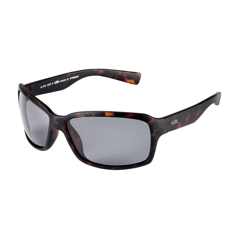ce5daee97cb6 Gill Glare Floating Sunglasses Tortoise - Unisex - Polarized lens  technology.  Amazon.co.uk  Sports   Outdoors