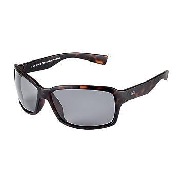 43812e59cd Gill Glare Floating Sunglasses Tortoise - Unisex - Polarized lens  technology.