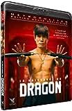 La Naissance du Dragon [Blu-ray]