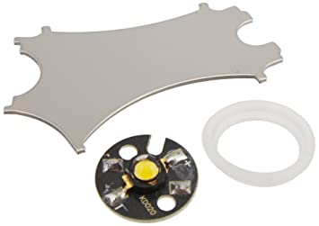 Aquascape Inc New U0026quot;u0026quot;Naturalu0026quot;u0026quot; White LED Replacement  Bulb