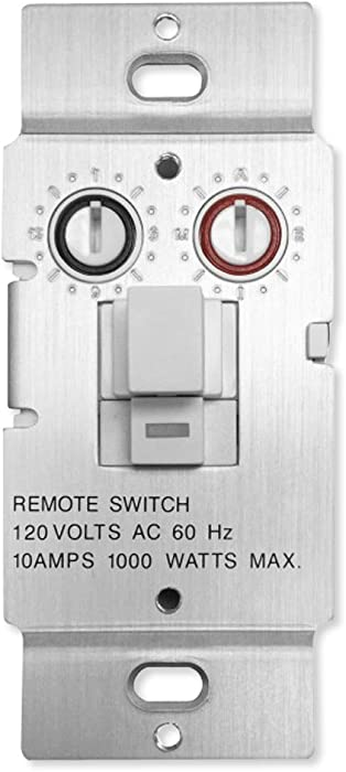 Top 10 36 Appliance Replacement Cord