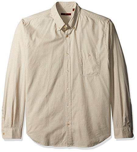 7 for all mankind dress shirts - 4