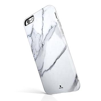 coque iphone 6 akna
