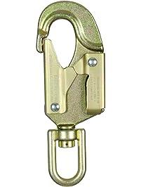Locking Climbing Carabiners Amazon Com