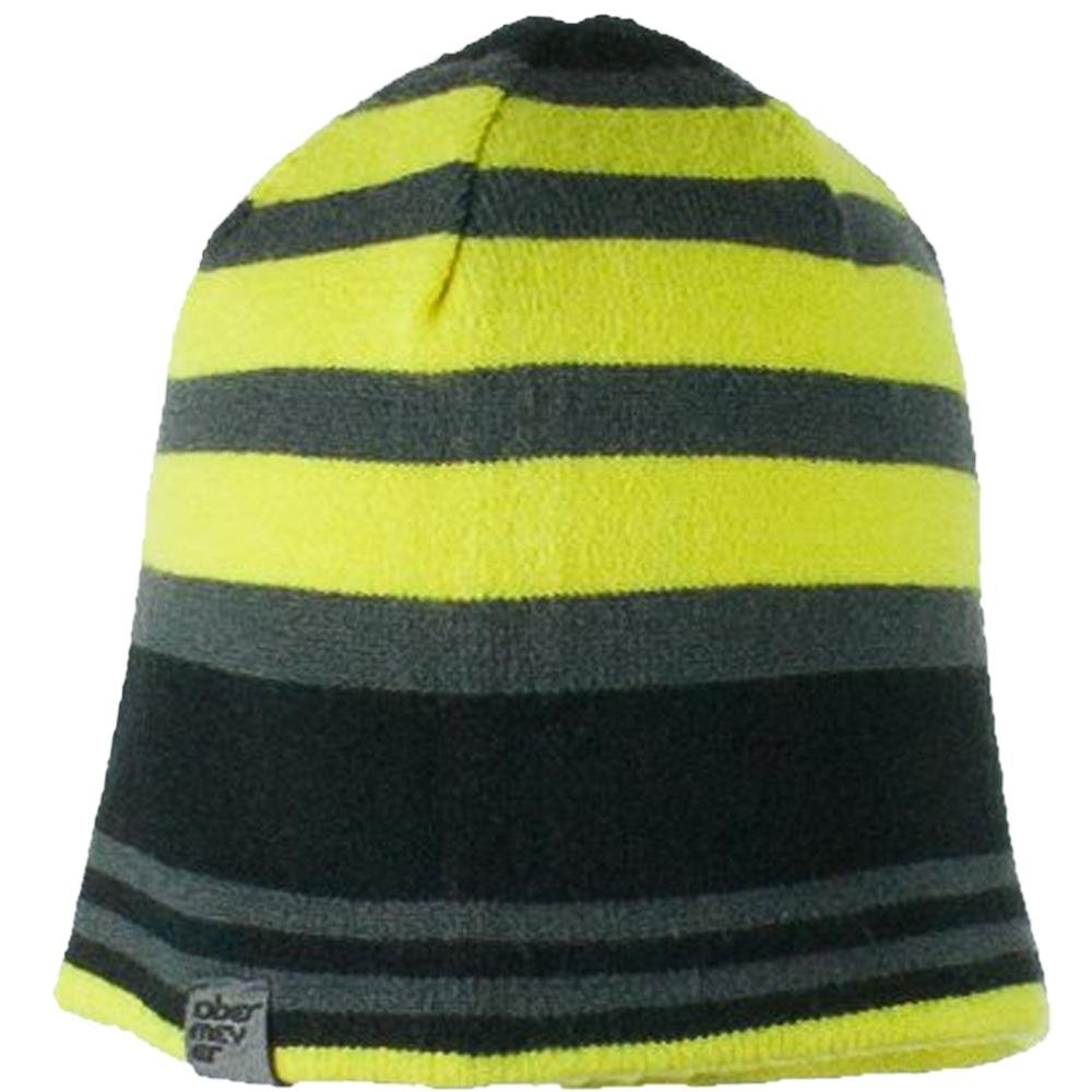 Obermeyer Traverse Knit Hat Toddler Boys