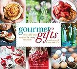 Gourmet Gifts, Dinah Corley, 1558324356
